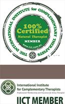 Certified Member of IICT